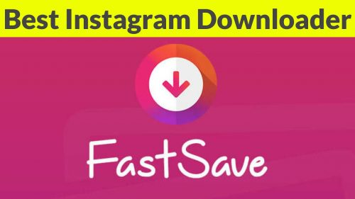 download video instagram di android